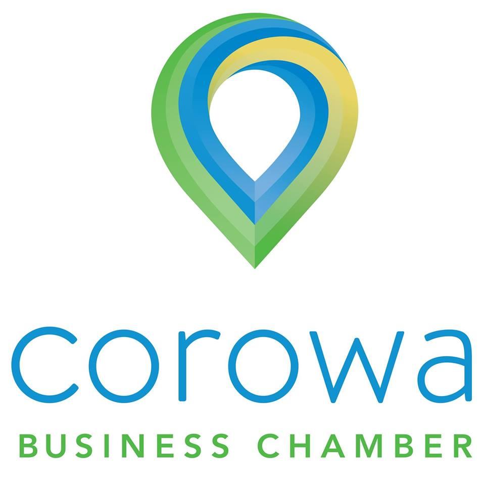 Corowa Chamber