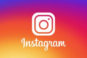 Corowa Business Chamber Instagram