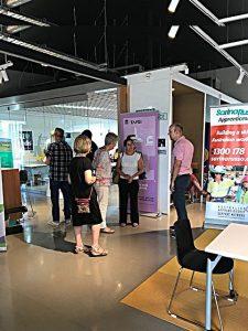 NSW TAFE Corowa Campus