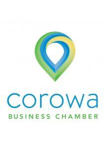 Corowa Business Chamber