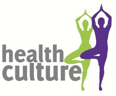 health culture fitness centre corowa