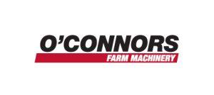 O'Connors Corowa