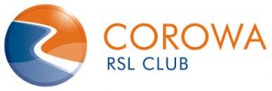 Corowa RSL Club