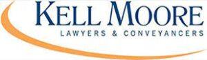 Kell Moore Lawyers