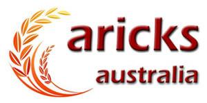 Aricks Australia