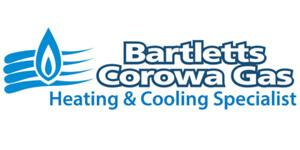 Bartletts Corowa