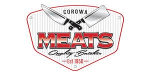 Corowa Meats