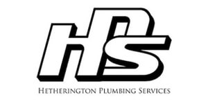 Hertherington Plumbing