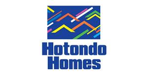 Hotondo Homes