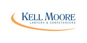 Kell Moore Lawyers & conveyancers