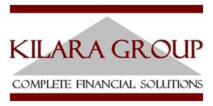 Kilara Group Logo