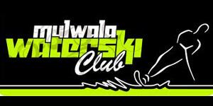 Mulwala waterski Club