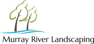 Murray River Landscaping Corowa