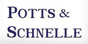 Potts & Schenelle