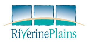 Riverine-Plains
