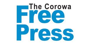 The Corowa Free Press