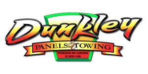 dunkley panel stowing